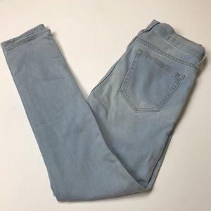 Gap Jeans | Women's Washwell Jeans | Size 24